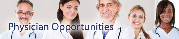 physician opportunities image link