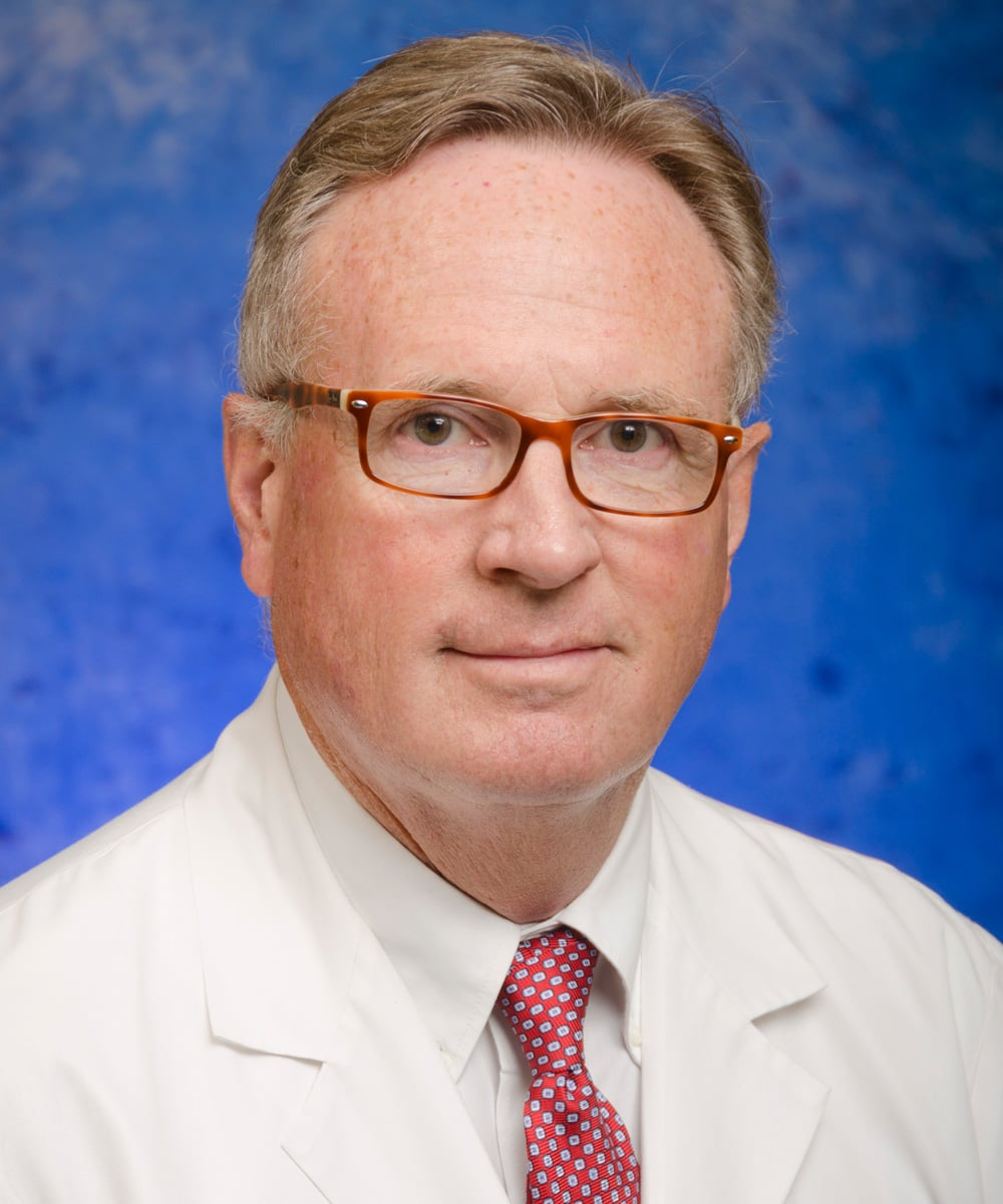 Stephen H. Dill, MD