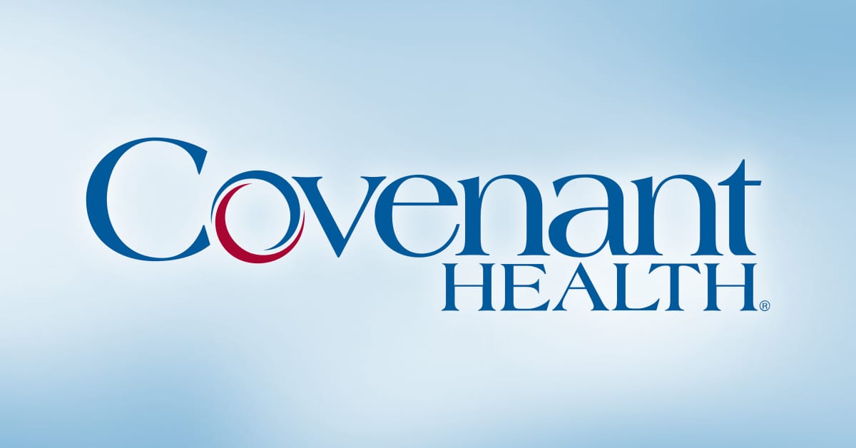 Covenant Health default post image