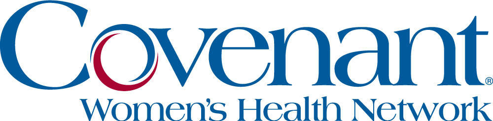 Covenant Women's Health Network logo