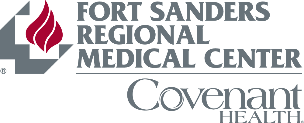 Fort Sanders Regional Medical Center logo