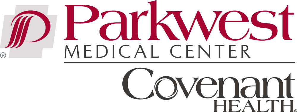 Parkwest Medical Center logo