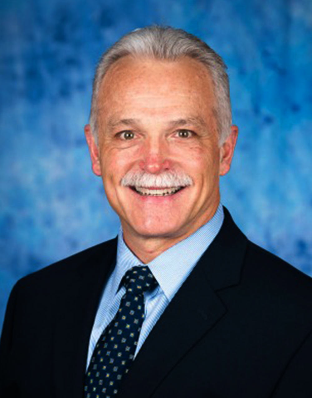 Mike Ward – Senior Vice President and Chief Information Officer