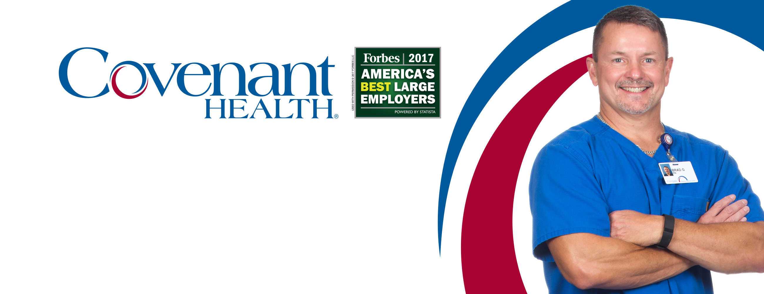 Welcome to Covenant Health | Covenant Health
