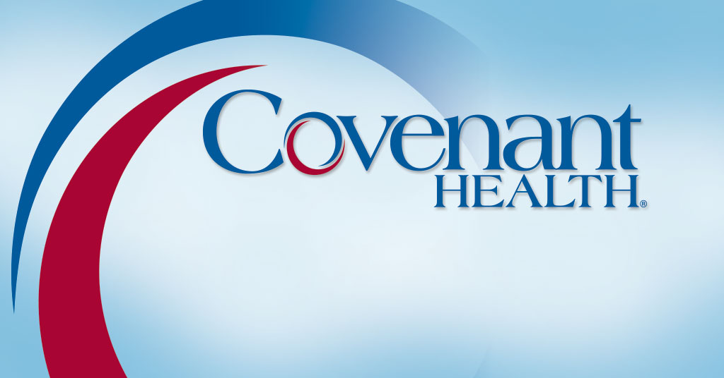 Tennessee Business Search >> Contributions to Our Communities | Covenant Health