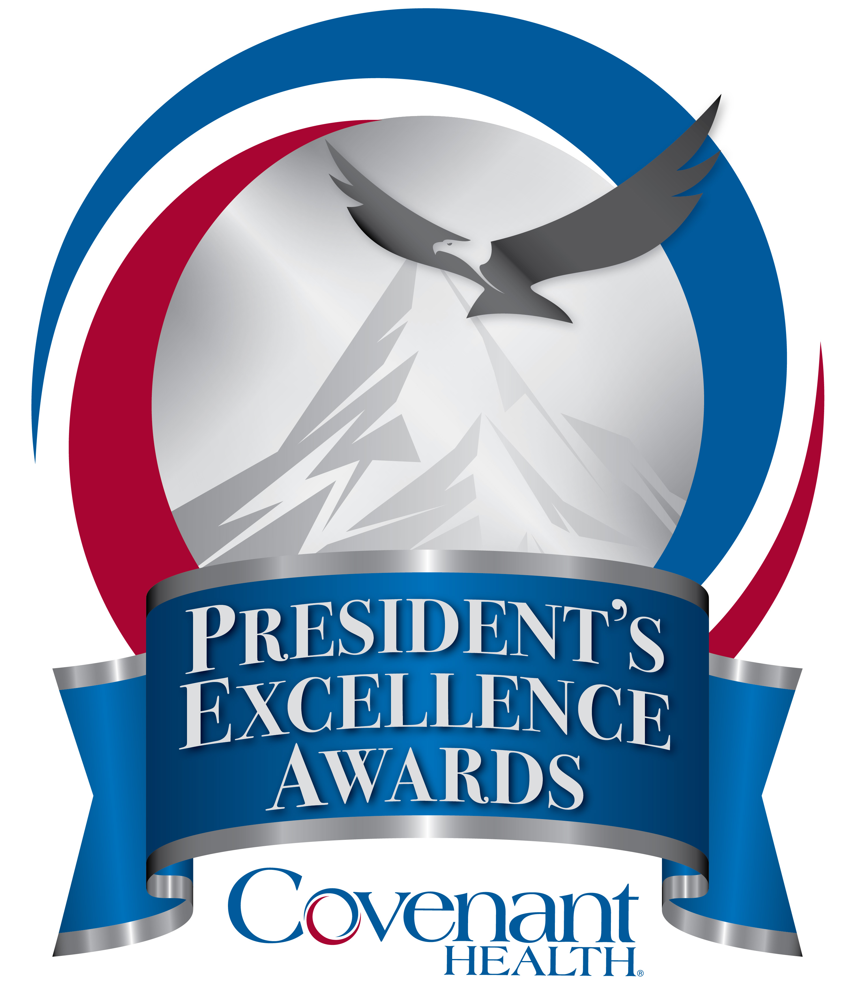 Celebrating Our President's Excellence Awards