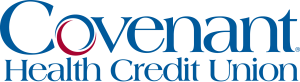 Covenant Health Credit Union logo
