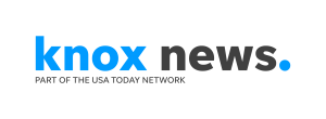Knoxnews. Part of hte USA Today Network logo