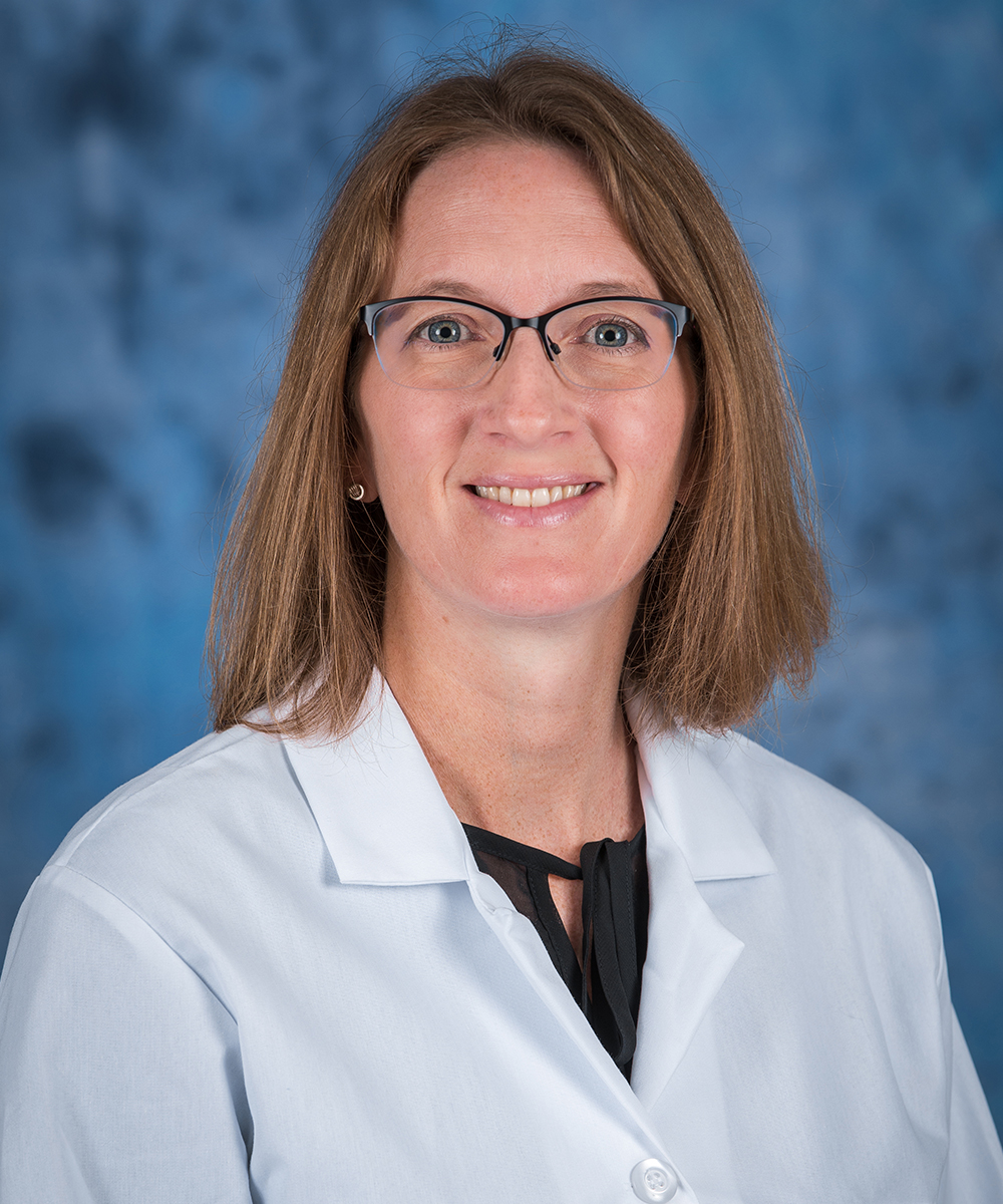 Jennifer Stevens, MD