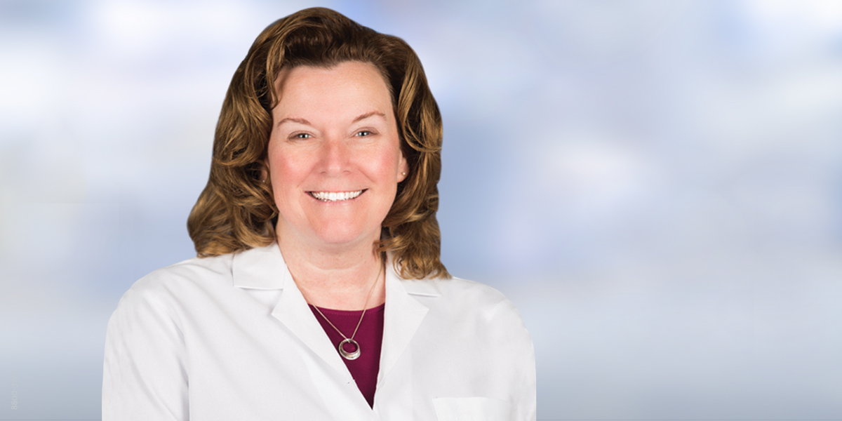 Susan Frommeyer, MD